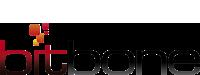 summit-logo-bitbone