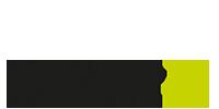 summit-logo-bitpack