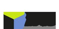 summit-logo-iku