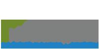 summit-logo-netknights