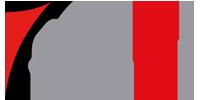 summit-logo-stylite