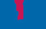 summit-logo-uib