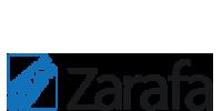 summit-logo-zarafa