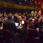 Univention Summit 2016 - Publikum