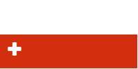 Univention Summit 2016 - Sponsoren - Ikarus