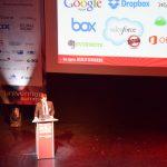 Univention Summit 2016 - Vortrag Cord Martens