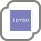 Univention App edyou