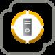 Univention App ikarus