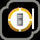 logo app ikarus
