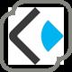 logo app kopano