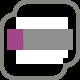 logo app odoo