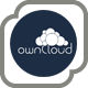 univention_app_owncloud