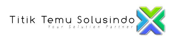 Titik_Temu_Solusindo_Logo_Standard