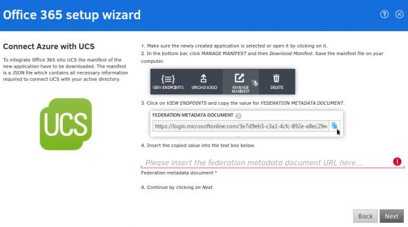 Screenshot Wizard for Office 365