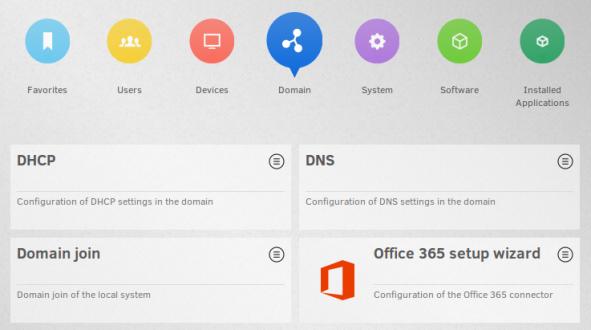 Office 365 in UMC