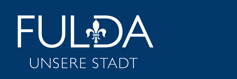 Logo Stadt Fulda