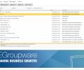 egroupware desktop mail