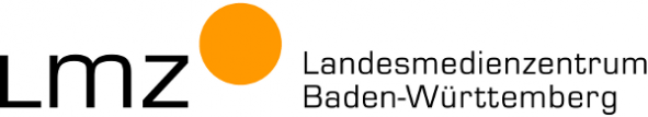 Logo LMZ Baden-Württemberg