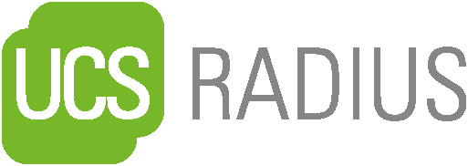 logo_app_center_radius