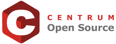 centrum_opensource_logo