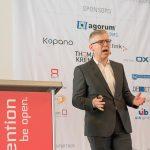 Peter Ganten: Keynote Summit 2017