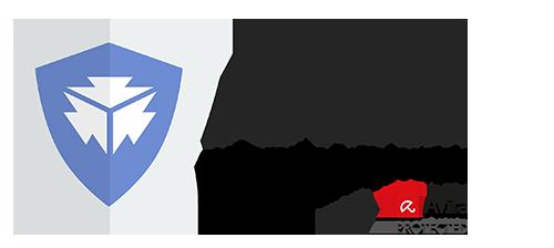 Logo AV Mail