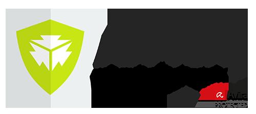 Logo AV Proxy