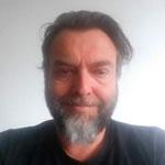 Jens Scheidweiler