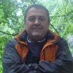 Matthias Woede
