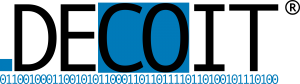Logo Decoit