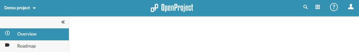 OpenProject 7 1 is now available in the Univention App Center Univention