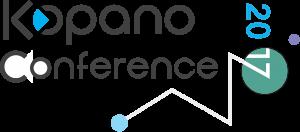 Kopano Conference Logo