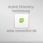Screenshot_AD_Videoclip