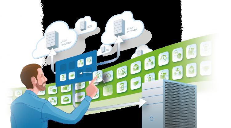 Dienste-integriert-in-UCS