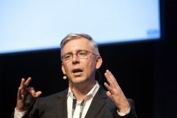 Peter-Ganten-CEO-Univention-GmbH