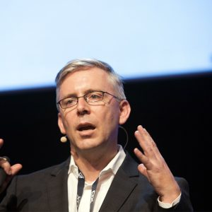 Peter-Ganten-CEO-Univention-GmbH