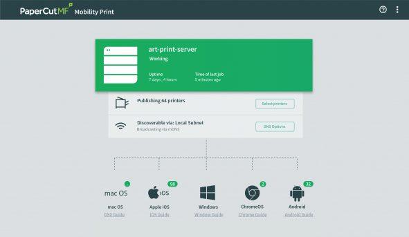 papercut-mf-mobility-print-17-0-3