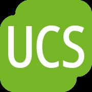 univention_ucs_icon_univention_corporate_server_rgb