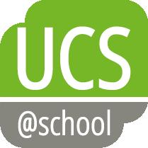 UCS@school