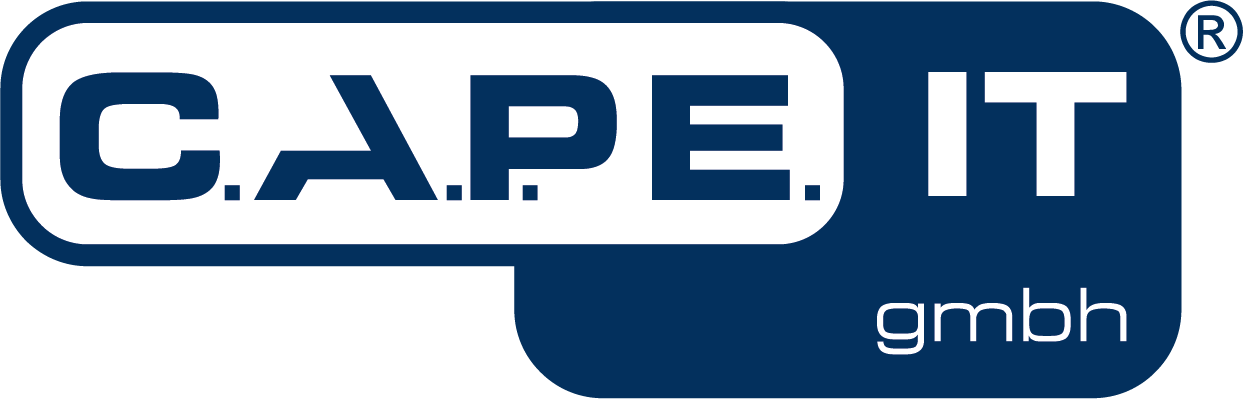 cape_it_logo