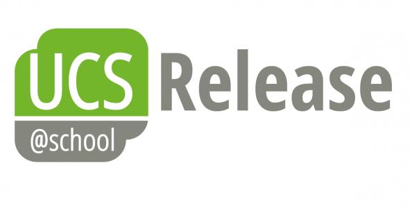 UCS@school-Release-Headergrafik