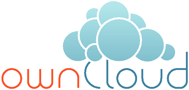 owncloud-logo-transparent