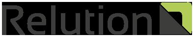 relution-logo