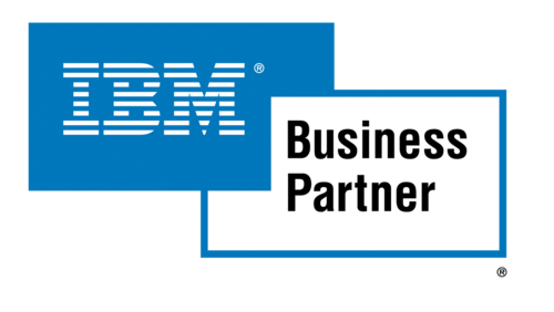 IBM-Partner-Logo