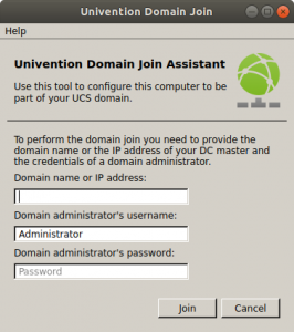 Domain-Join-Assistant-GUI