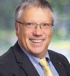 Bernd Strahler