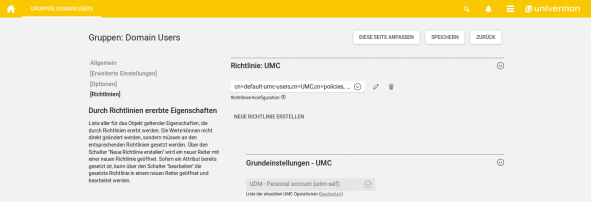 Screenshot_UMC_Berechtigungen_festlegen