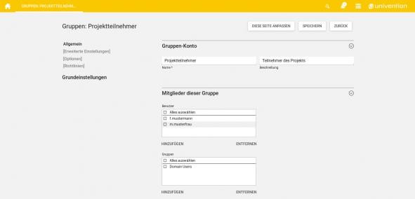 Screenshot_UMC_NeueGruppe
