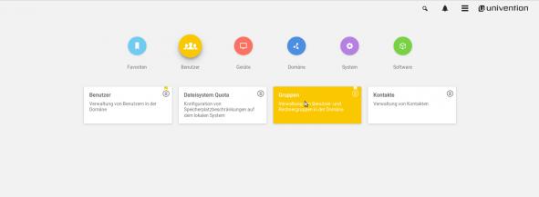 Screenshot_UMC_Startseite