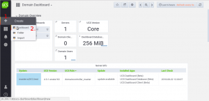 UCS_Dashboard_Config_1